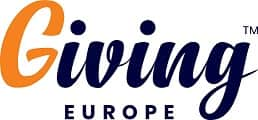 Giving-europe
